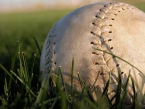 Baseball Camp, Anyone?