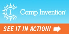 Camp Invention 2