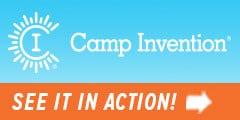 Camp Invention 2