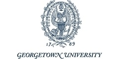 Georgetown University Medical Programs for High School Students