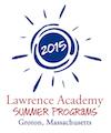 Lawrence Academy Summer Programs