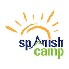 COSI-Maximo Nivel's Youth Spanish Camp