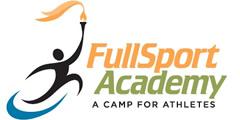 FullSport Academy