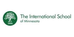 English Language Learner Camps - International School of Minnesota