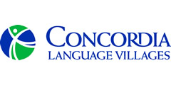 Concordia Language Villages: Summer Language Immersion Camps
