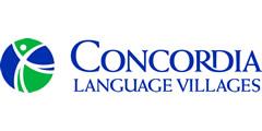 Concordia Language Villages: Summer Language Immersion Camps
