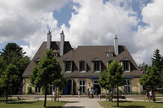 concordia-30869-_sc_french_language_village