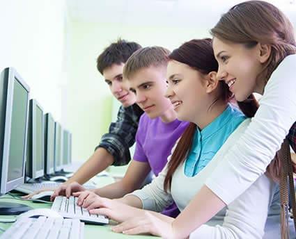 gamecamp-27692-Teens-2-1