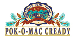 Pok-O-MacCready Camps