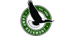 Camp Rockmont for Boys