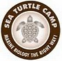 Sea Turtle Camp - Topsail Island, NC