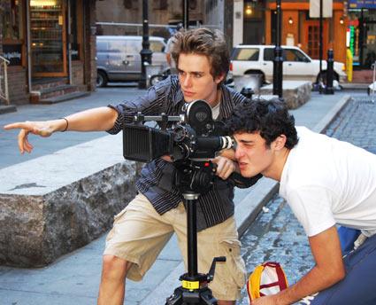 pic-70-nyfa-guysfilm