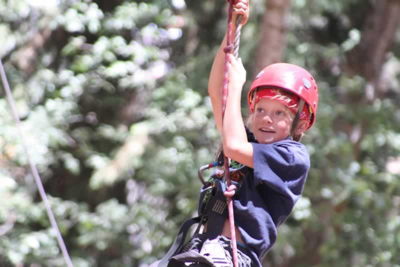 Pali Adventures Summer Camps 2018