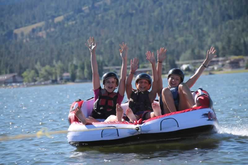 Pali Adventures Summer Camps 2019