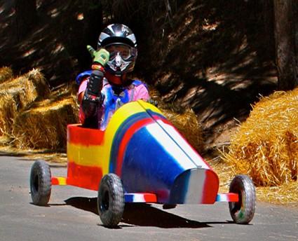 pic_24827_pali_motorsports1