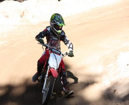 pic_24827_pali_motorsports2