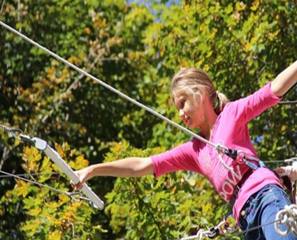 pic_27424_pali_flying_trapeze1