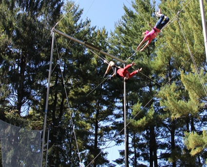pic_27424_pali_flying_trapeze2