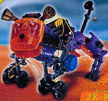 pic_27454_robotics2