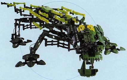 pic_27454_robotics3