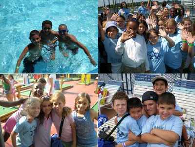 Mill Basin Day Camp Summer Camps 2018