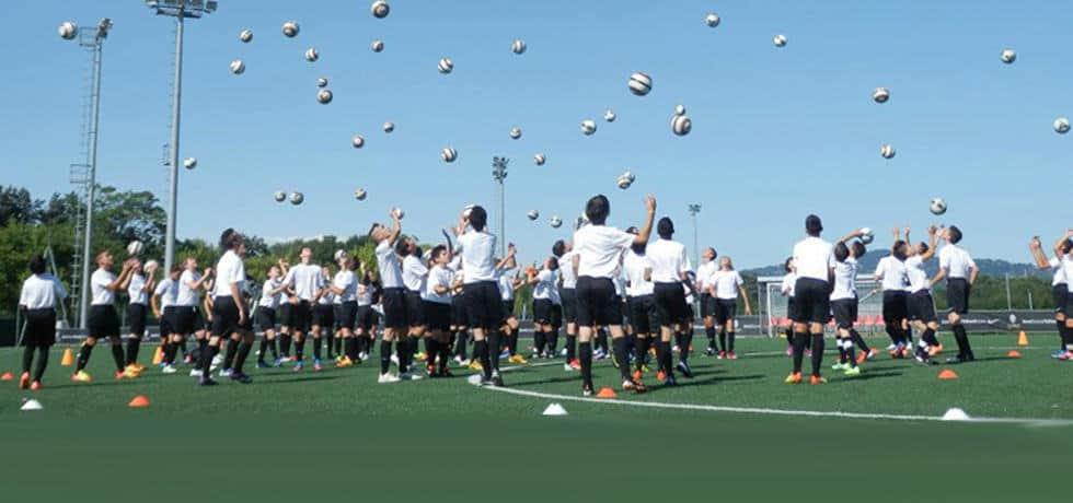 soccer30844_img1