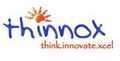 Thinnox Design & Technology Camp