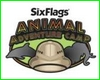 Six Flags Animal Adventure Camps
