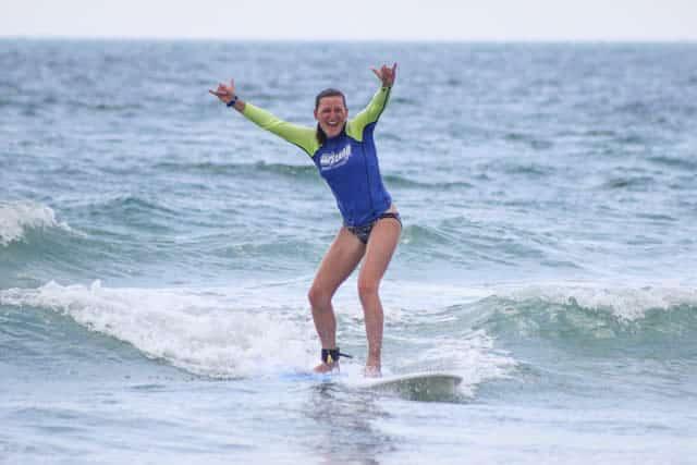 wb-surf-29269-3904