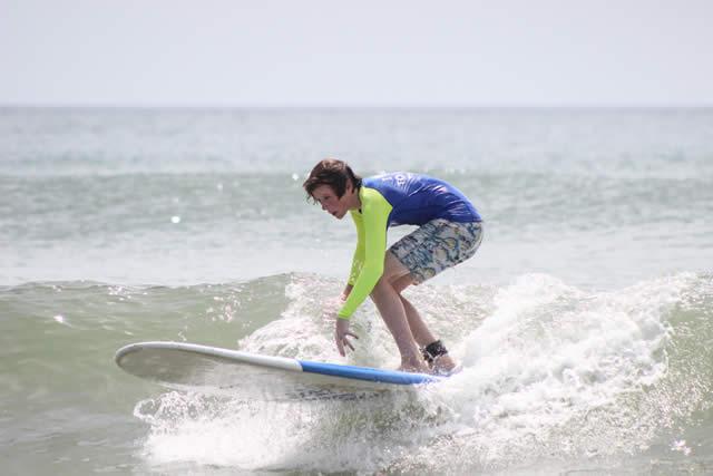 wb-surf-29269-8930