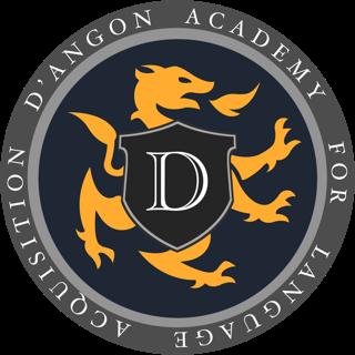 D Angon Academy English Summer Camp Summer Camps 2018