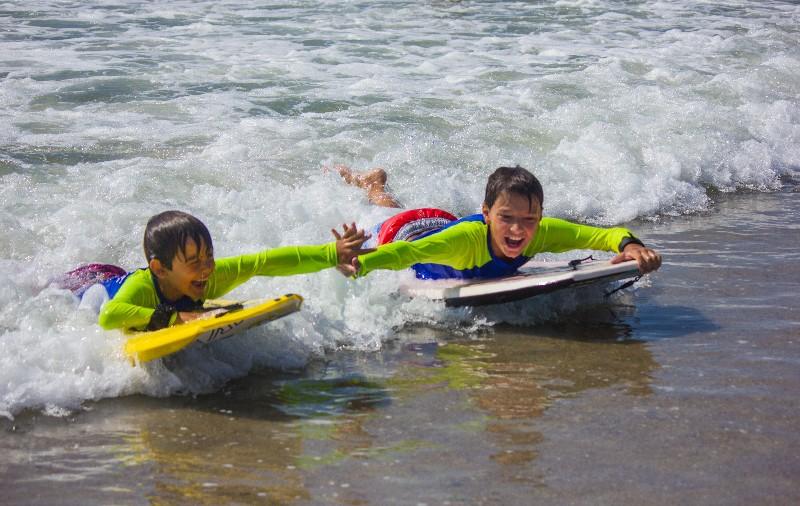 ocean-odyssey-campers-1