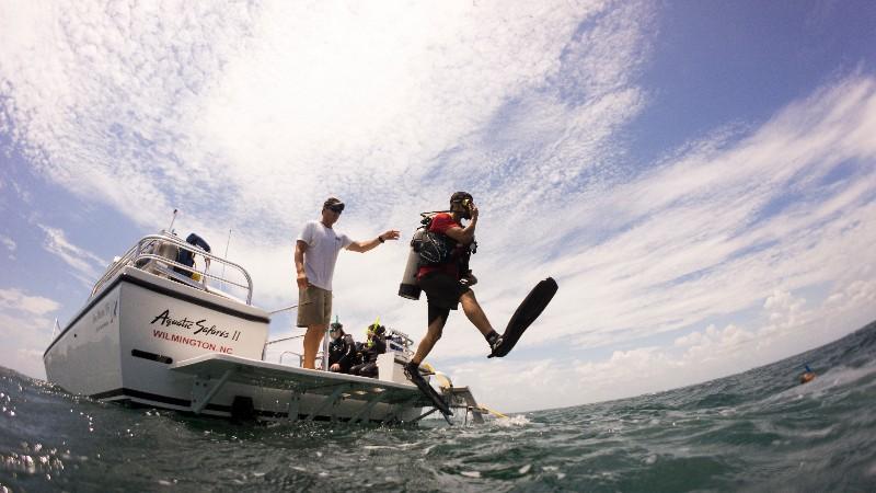 scuba-launch-1
