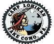 Camp Lohikan Rental