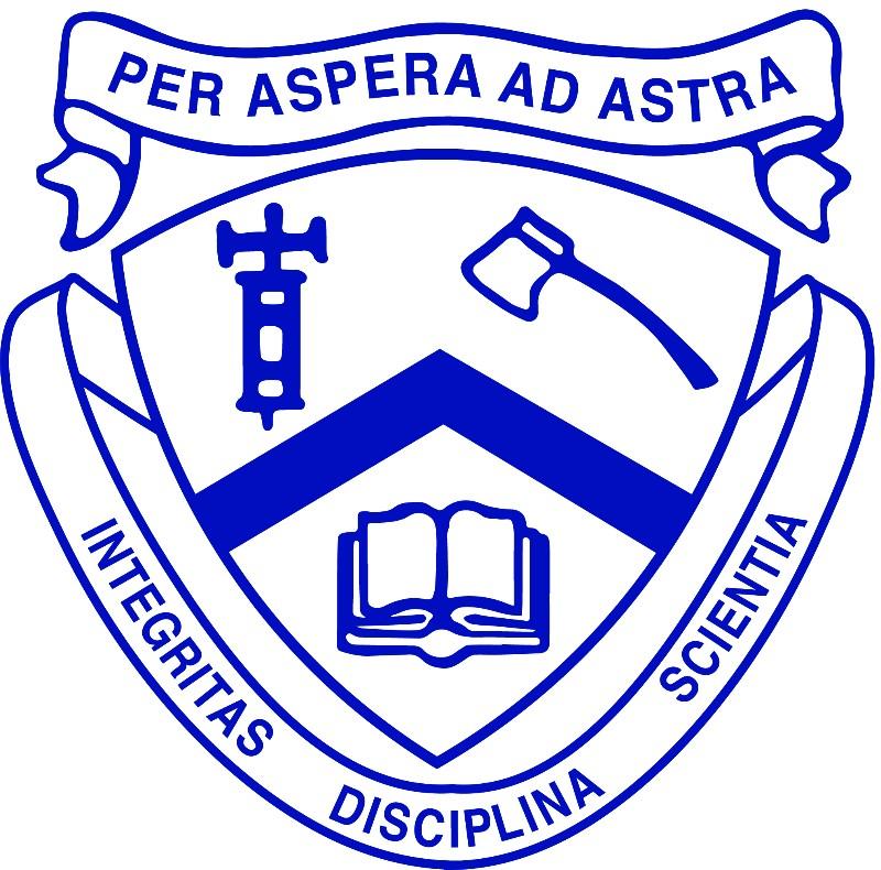 Saint Thomas More School Summer Academic Camp