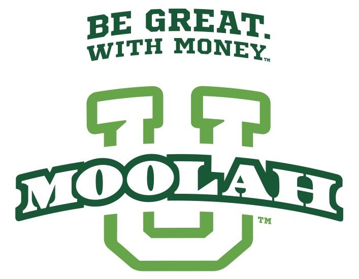 Moolah U