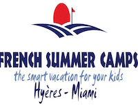 French Summer Camps