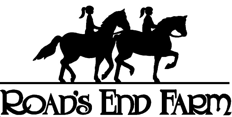 Road's End Farm Horsemanship Camp