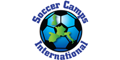 Soccer Camps International Europe