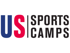 Image result for us sports camps logo