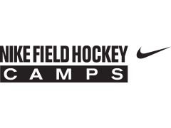 NIKE Field Hockey Camps