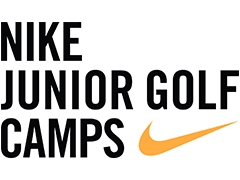 NIKE Junior Golf Camps