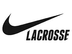 NIKE Lacrosse Camps