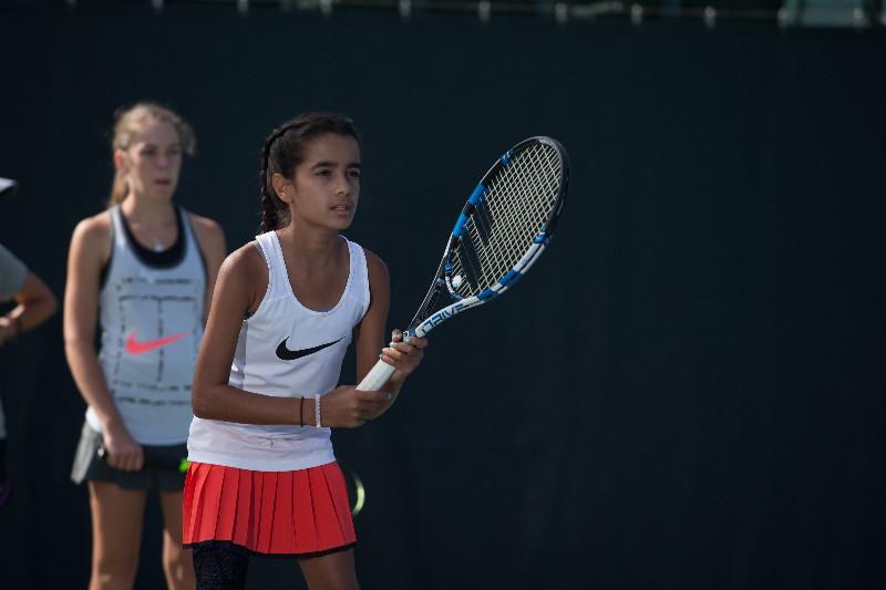 USSPortsCamps_tennis-35