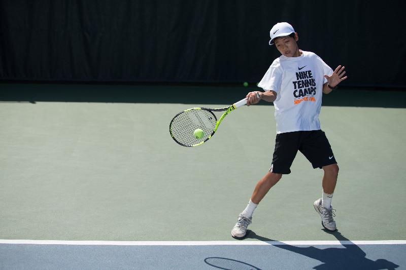 USSPortsCamps_tennis-58