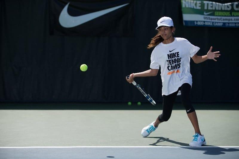 USSPortsCamps_tennis-63