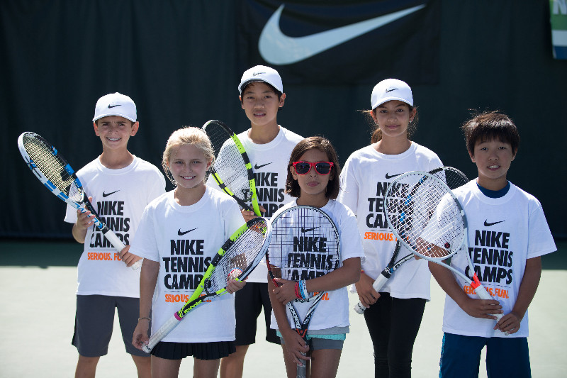 USSPortsCamps_tennis-68