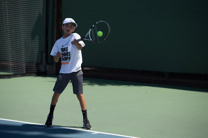 USSPortsCamps_tennis-98