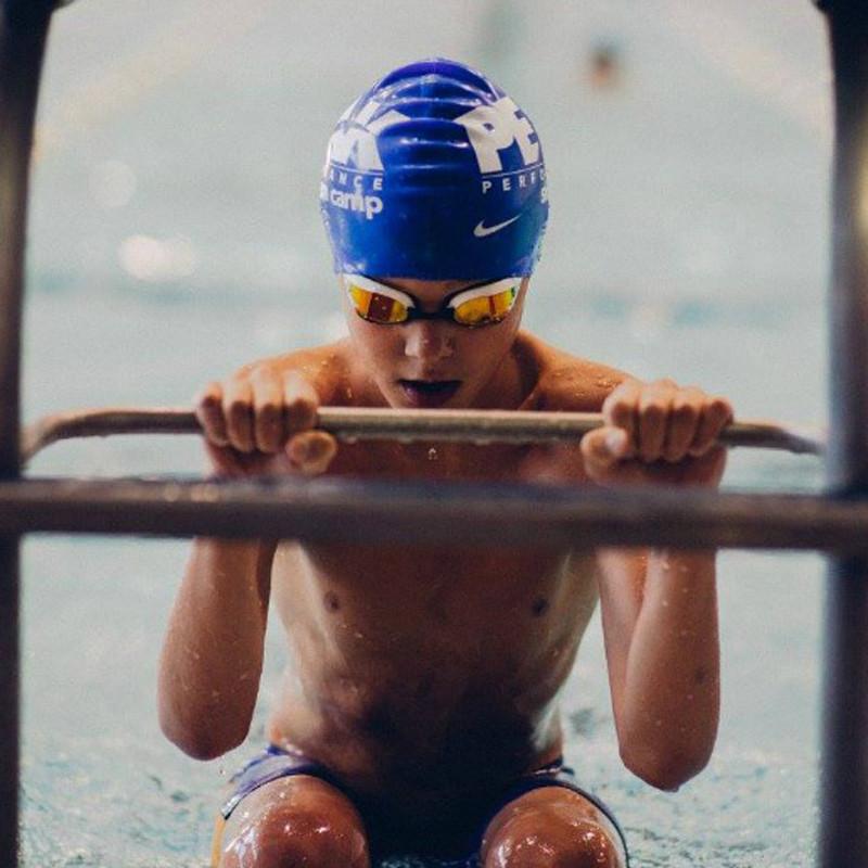 Peak-Performance-Swim-Camp-Ready-Set-Go