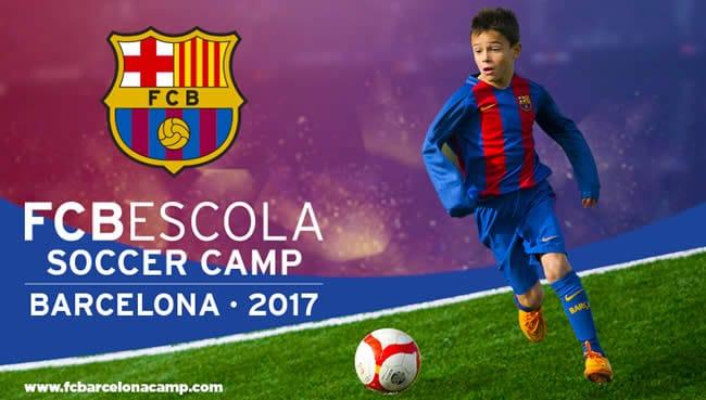 FCBarcelona-camps-BCN